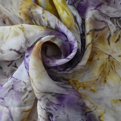 Scarf French Provence